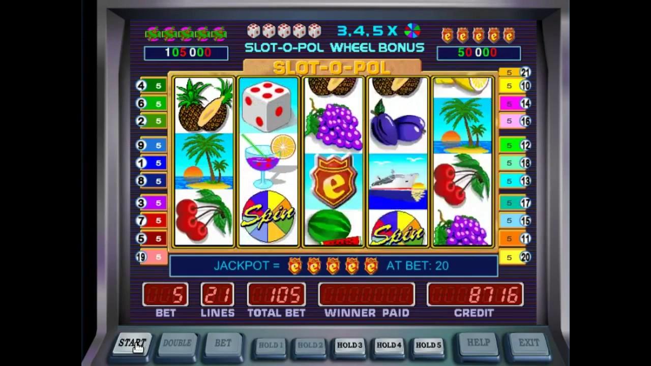 Клуб адмиралов казино официальный сайт