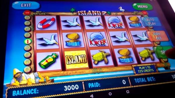 Скачать онлайн казино со ставками 0 01 коп