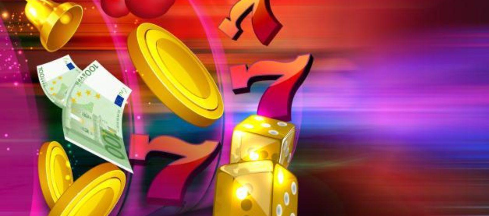 В какое онлайн казино играть чтобы выиграть