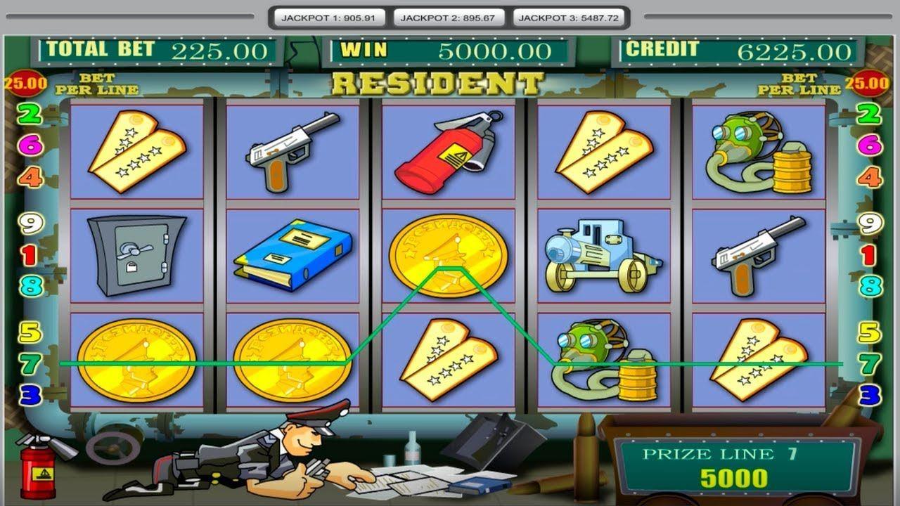 Искать бесплатные игровые автоматы разные как привлечь деньги казино