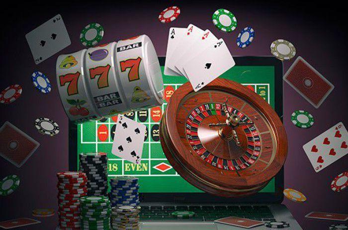 Бесплатные игровые автоматы покер игры играть игровой автомат 777 играть онлайн бесплатно