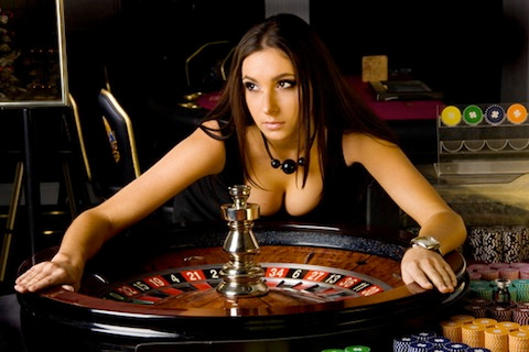 Азартные игры на wap