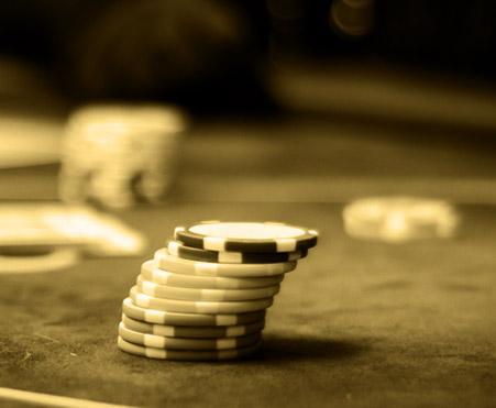Казино липкие бонусы и депозит можно снимать