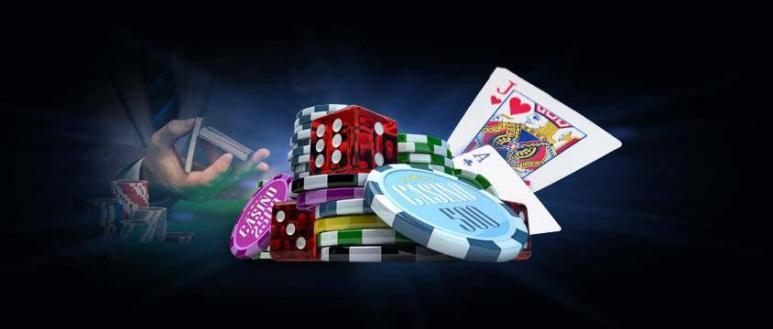 Онлайн казино клубника бесплатно казино в рублях за яндекс деньги