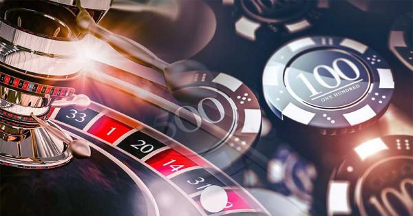 Играть в казино в инете