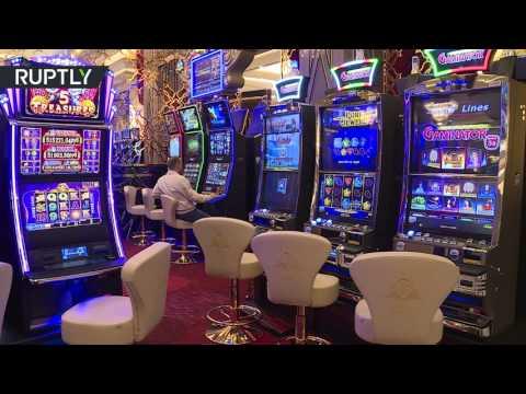 играть бесплатно в игровые автоматы на деньги без первого взноса