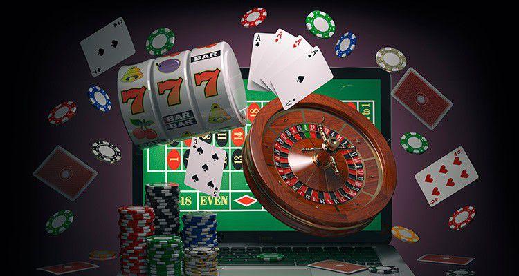 Талон для игры в казино ez pay, талон для игры в казино ticket ez pay –  Profil – Akademisyenlik.com Forum