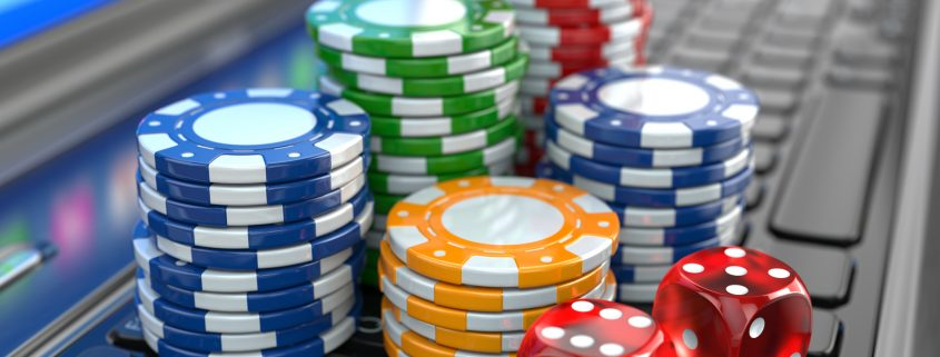 игры казино книжки играть на деньги 2021