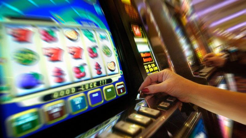 Игры азартные gaminators бесплатно играть