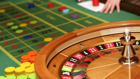 Отзывы о пражских казино лучшая чат рулетка рунета девушек онлайн