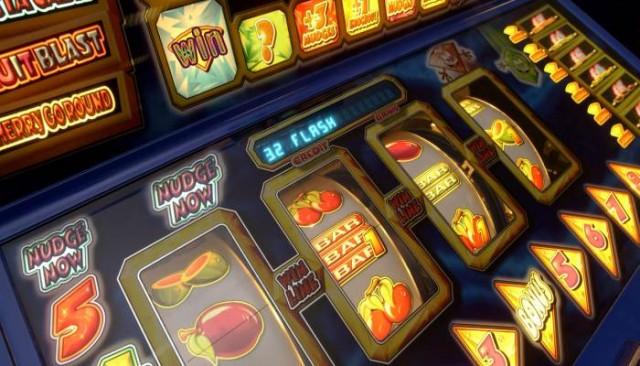 Как играть в казино вулкан и выигрывать