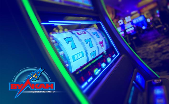 казино как играть в автоматы