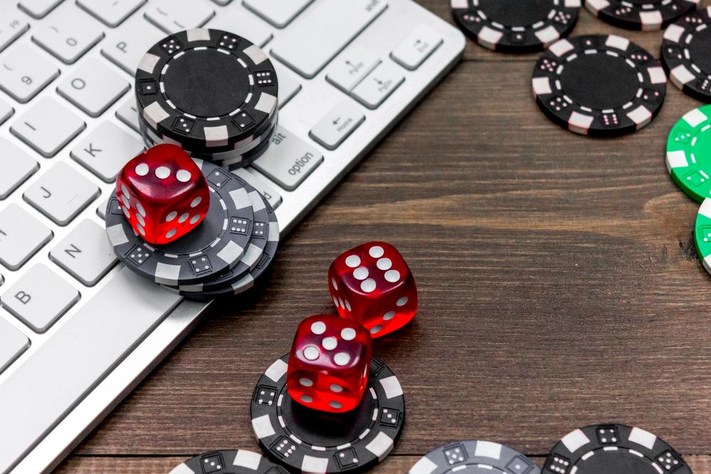Рекомендации о лучших казино, в которых вы можете поиграть в слоты на реальные деньги онлайн.Доступны эксклюзивные фри-спины и бездепозиты.