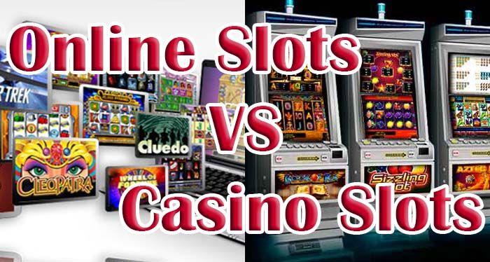 Игровые автоматы игры online карты играть онлайн бесплатно преферанс с