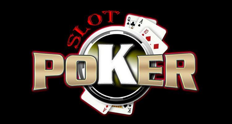 Надежные онлайн казино с выводом