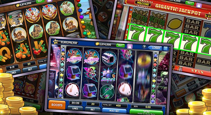Игровые автоматы mega jack бесплатно играть рейтинг слотов рф игровая машинка автомат