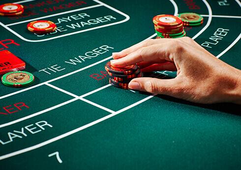 Елена казино гиминатор онлайн бесплатно без смс