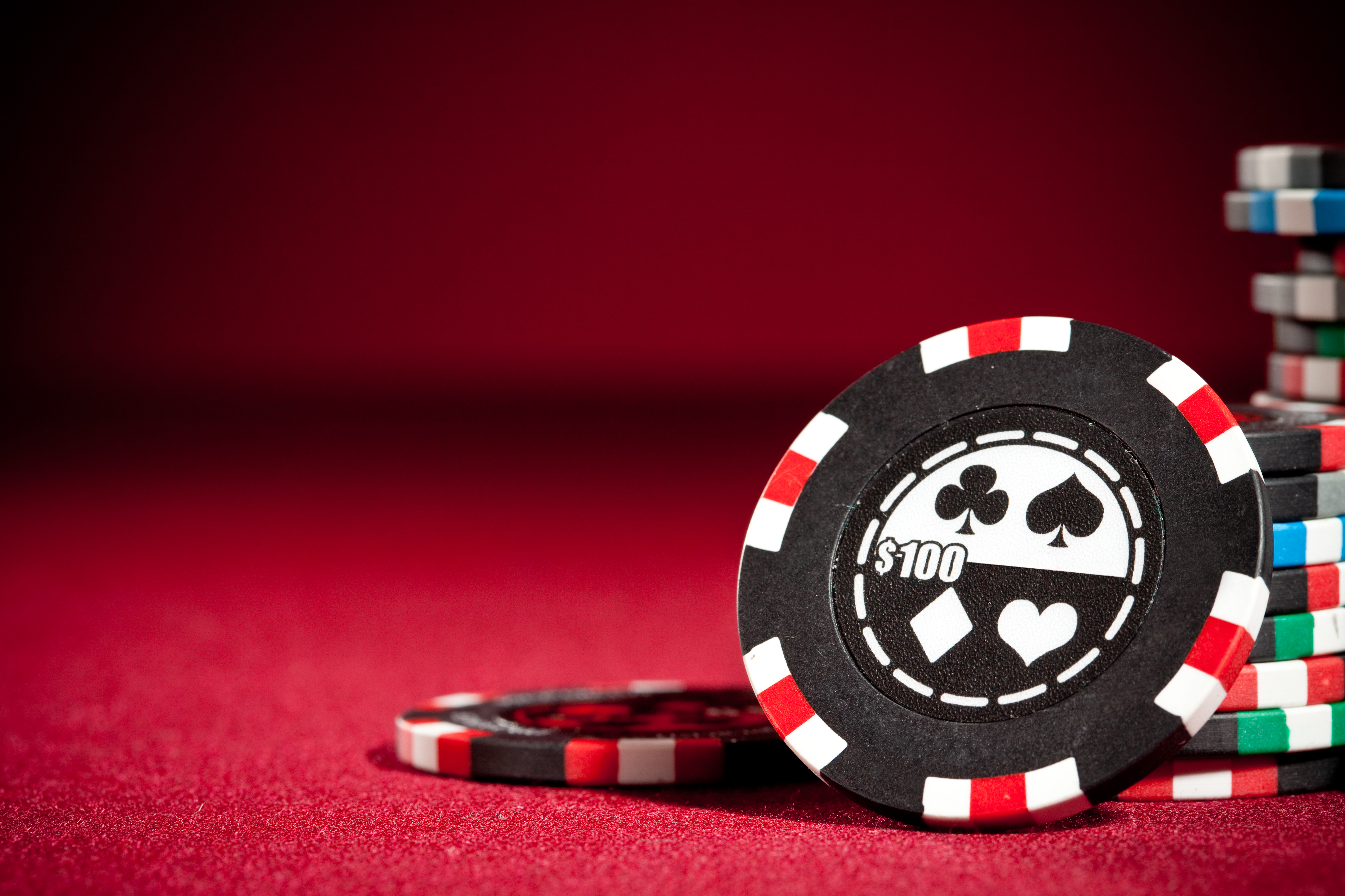 Бонус код казино ч