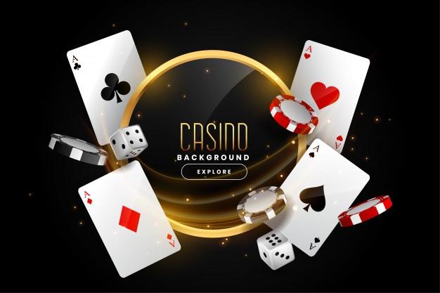 Подключение к платежной системе для игрового интернет казино