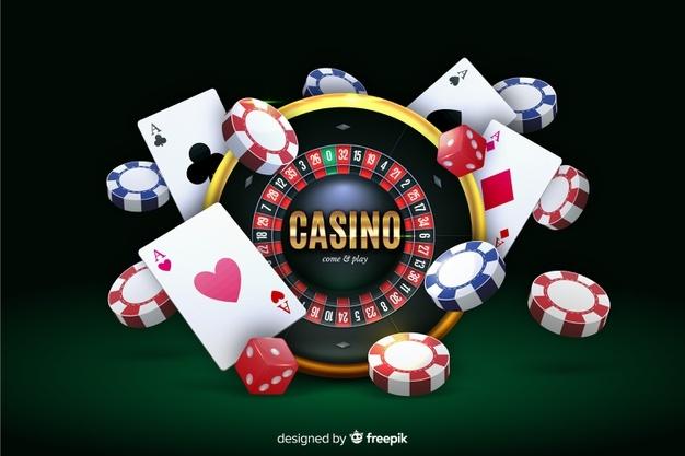 играть в казино без смс и регистрации ты
