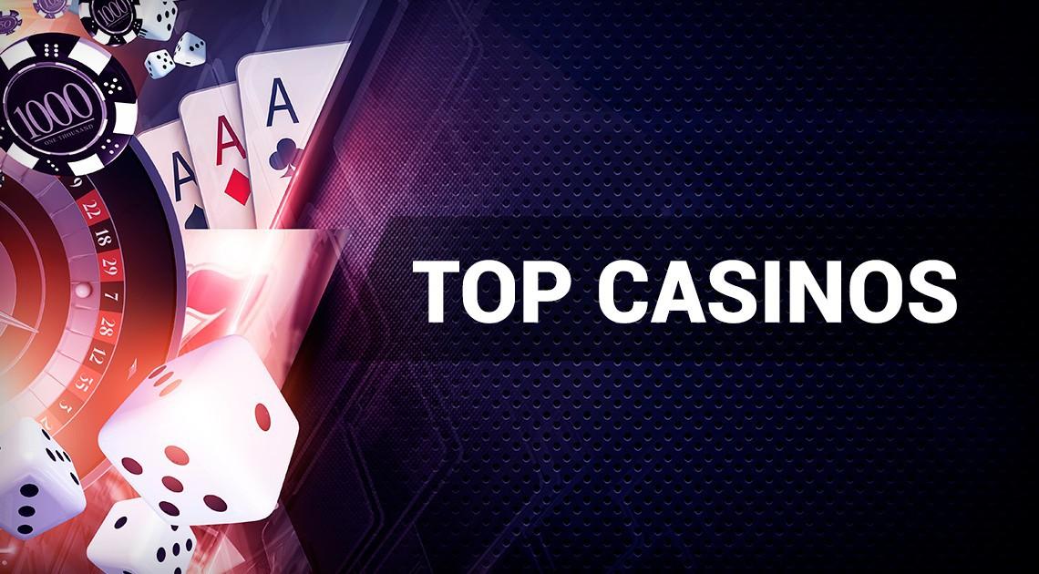 Обманывать онлайн казино форум интернет казино играть бесплатно автоматы